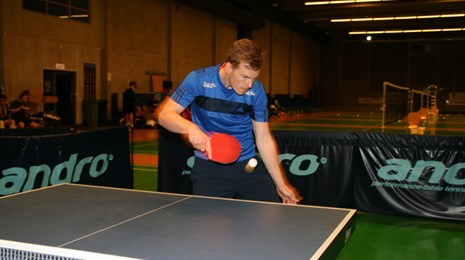 Marcus-August-Christiansen_racketlon_badminton_bordtennis.JPG