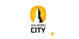 Aalborg City.PNG