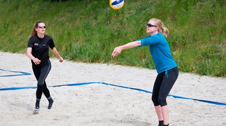 Beachvolley - Bent Nielsen.jpg
