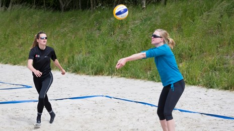 Beachvolley - Bent Nielsen.jpg (1)