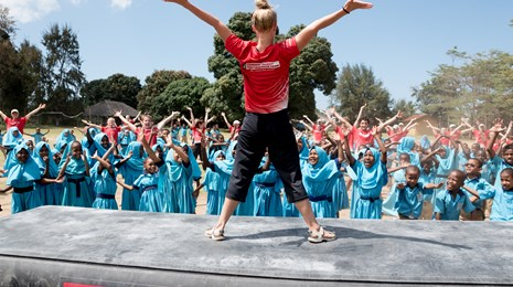NDPT - We move the world dance_tanzania.jpg