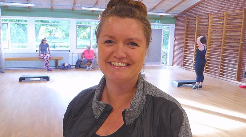 Charlotte Langeraa fra Karise IK   Steen Bille.JPG