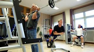 DGI_fitness_nye_efterlønssager