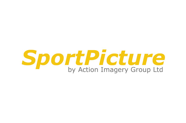 logo_new_by_action_imagery_group_v2_gold_600x396_white.jpg