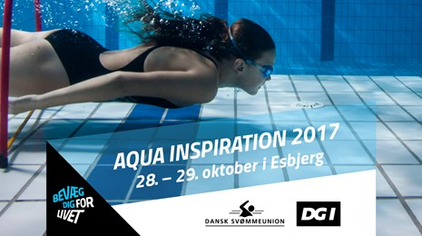 25411 BDFL Aqua Inspiration FB Cover.png