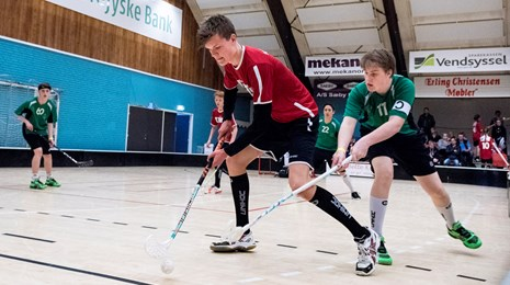 Floorball-teenagere.jpg