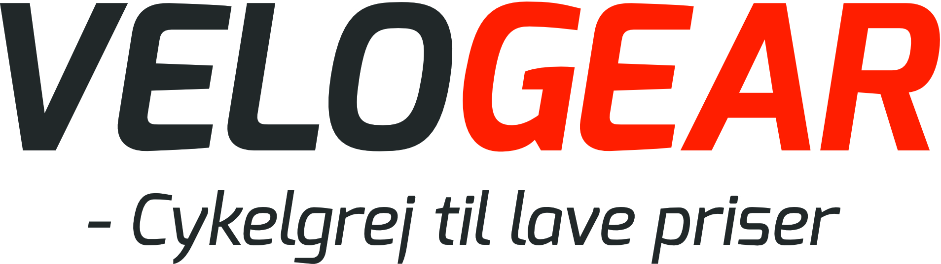 Velogear_Logo_High-Res.jpg