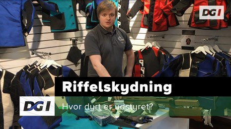 Riffelskydning miniature.PNG