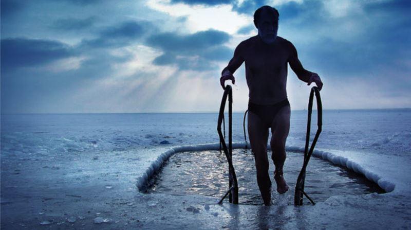 Vinterbadning - sådan kommer du i gang.jpg