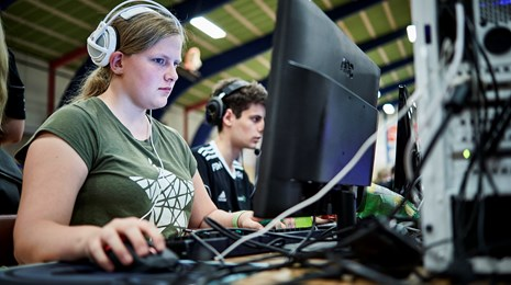 DGI-Esport-partnerskab-med-ALSO