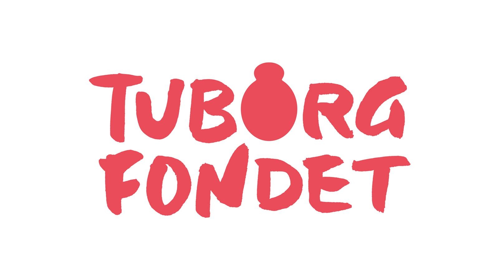 tuborgfondet_positioned.jpg