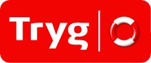 Tryg_Logo_Basic_Single_Small_RGB.png