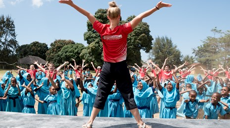 NDPT - We move the world dance_tanzania (2).jpg