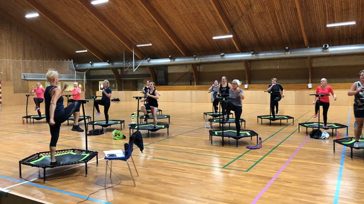 jumping fitness bevtoft uif.JPG