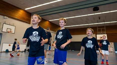 Basket Camps 201890A19JXE.jpg