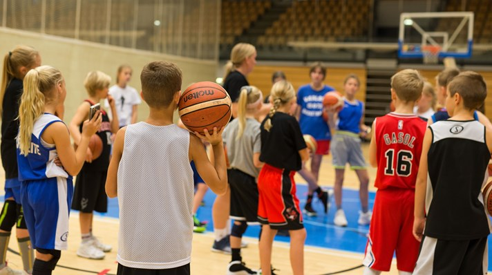 Basket Camps 20181RGNGDQE.jpg