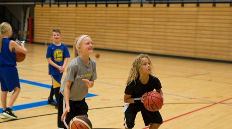 Basket Camps 20189NWYU419.jpg