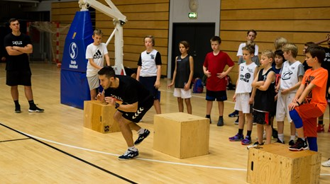 Basket Camps 2018 -1.jpg
