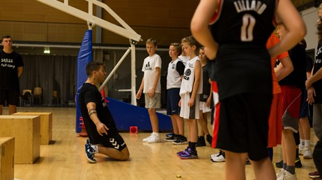 Basket Camps 2018 -2.jpg