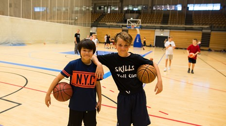 quick-guide-saadan-kommer-du-i-gang-med-at-spille-basketball.jpg