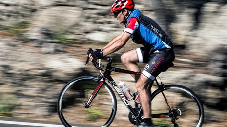 dgi bike camp mallorca, niels husted.jpg