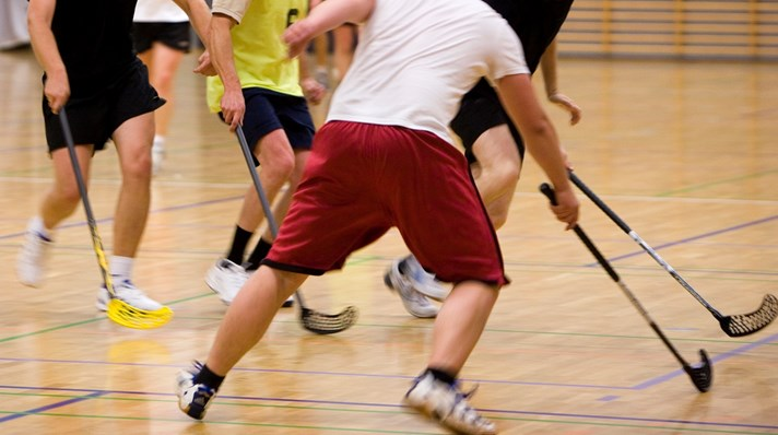 Motionsfloorball 3 a.jpg