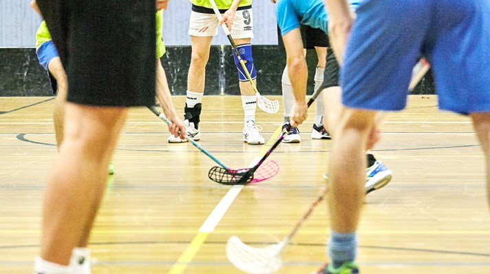 Motionsfloorball 4 a.jpg