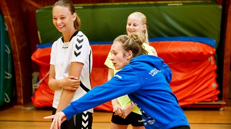 Volleyball bo nymann.jpg