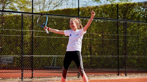 Tennissportens dag (1)