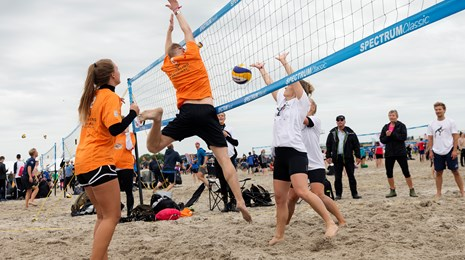 L2017 Beachvolley 2