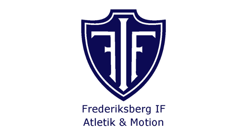 FIF Atletik og motion.png
