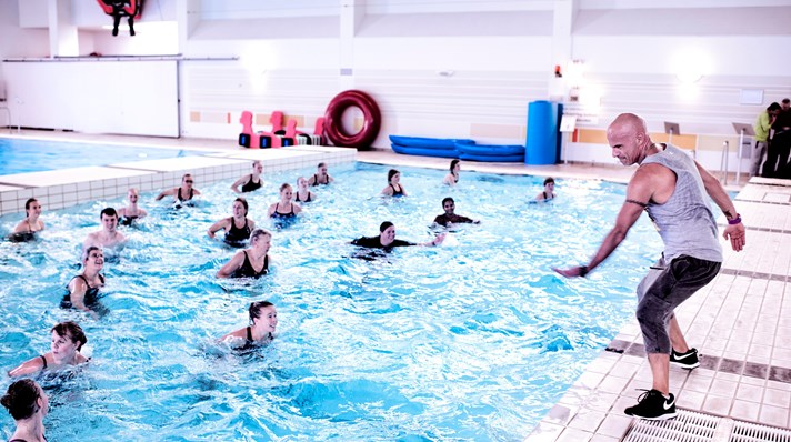Svoemning-Aqua-Fitness-week
