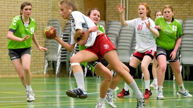 46e805afcb0 Efterskolerne kan fremover se frem til alene at møde hinanden i det nye  koncept, udarbejdet af Efterskolernes Håndboldudvalg og DGI.