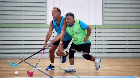 _OX_8591_floorball.JPG