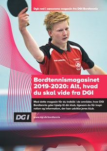 bordtennismagasinet-2019-2020-forside.jpg