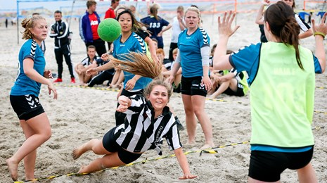 Beachhandball.jpg
