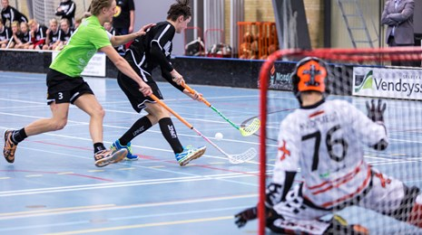 Floorball-turnering.jpg