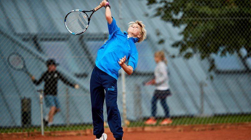 Tennis Landsmesterskab i Juniortour 2019.jpg (3)