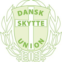 DSU-Logo_low.jpg