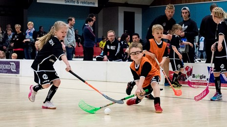 Floorball_kidzliga.jpg