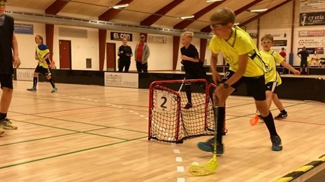 Mørke IF Floorball baner vejen for floorballskoler.jpg