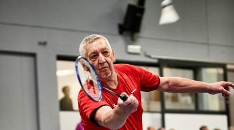 60+ badminton (5).jpg