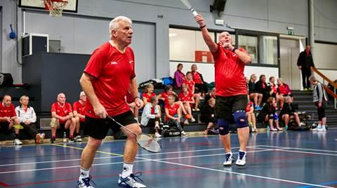 60+ badminton (12).jpg