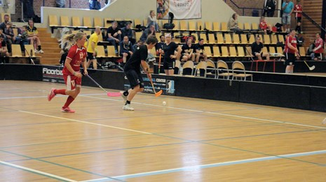Floorball-3-mandshold.jpg