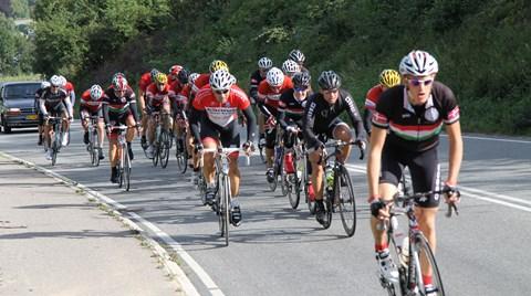 Cykelløb_mænd_Målrettethed