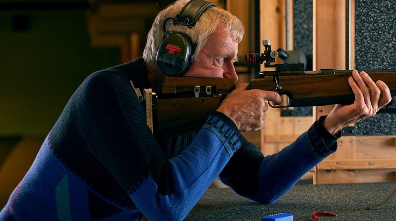 Seniorskydning satsning I Gregers Kirdorf.jpg