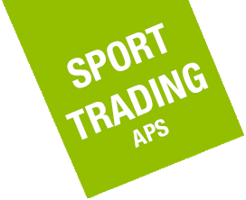 sport-trading.png
