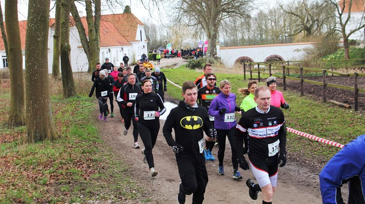 loeb-kragerup-god-dgi-cross-duatlon-start.JPG
