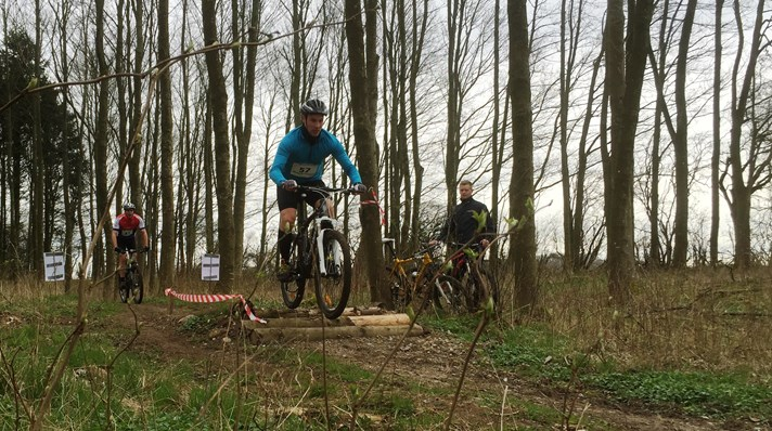 loeb-kragerup-god-dgi-cross-duatlon-singletrack.JPG