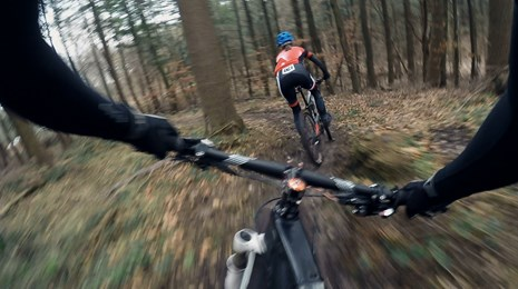 Nedkoersel-mtb-tips-mountainbike-dgi